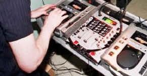 DJ_Slim_Best_Mix_1