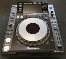 Pioneer CDJ-2000 Nexus (24658)