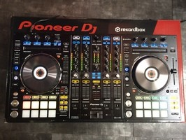 pioneer ddj rx 1715613