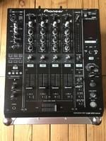 Pioneer DJM-900NXS (46221)