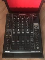 Pioneer DJM-900SRT (55322)