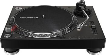 pioneer-plx-500-254321