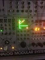 Pittsburgh Modular Game System (28240)