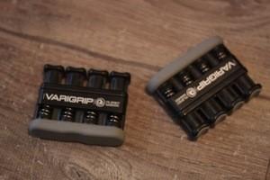 Planet Waves Vari-Grip Hand Fitness Tool VG-01 (14697)