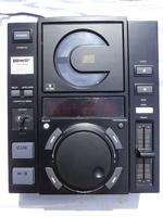 Power Beat HDJ 6000