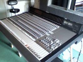 Premier Sound Factory PIANO Premier (17655)