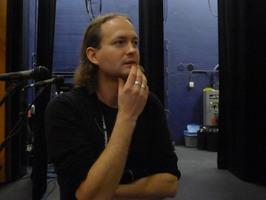 Matthias Juwan PreSonus