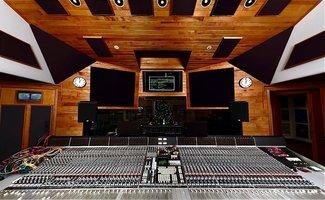 https://medias.audiofanzine.com/images/thumbs2/prise-de-son-mixage-363348.jpg