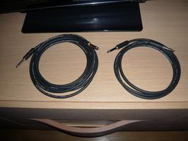 ProCo Sound Lifeline Propatch (62137)