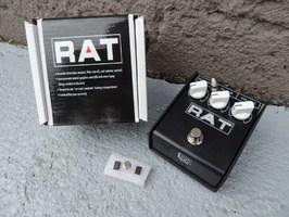 ProCo Sound RAT 2 (22724)
