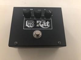 ProCo Sound Vintage RAT (87488)