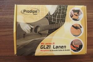 prodipe-gl21-lanen-acoustic-guitar-ukulele-1815401