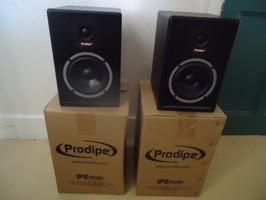 Prodipe Pro 5 V2 (22926)