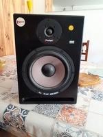 Prodipe Pro 8 (24696)
