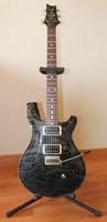 PRS CE24 Grey Black (3262)