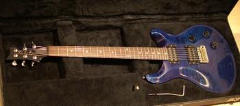 PRS Custom 24 2005