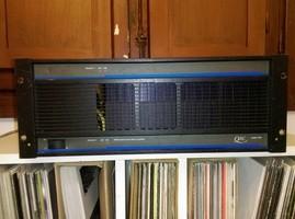 QSC 1700 (38888)