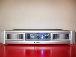 QSC GX5-1