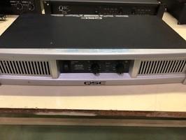 QSC CX254 (73429)