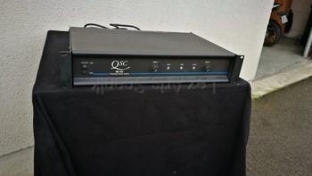 QSC MX700 (2)