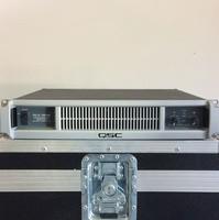 QSC PLX1802 (36903)
