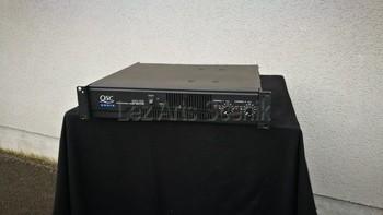 QSC RMX 850 (91056)