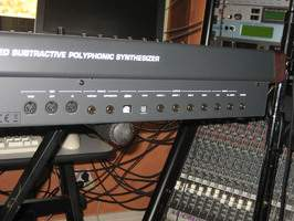 Radikal Technologies Accelerator