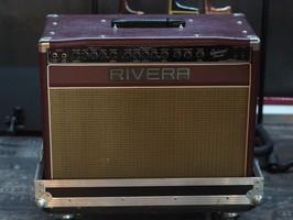 Rivera Quiana Studio 112 combo (30157)