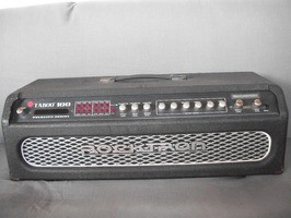 Rocktron Taboo Twin Combo (77106)