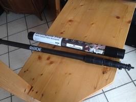 boompole pro.JPG