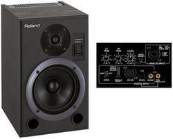 Roland DS-7 (92082)