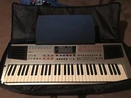 Roland EM-15 (51587)