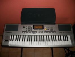 Roland EXR-3s (58510)