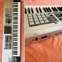 Roland Fantom X7 (4371)