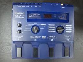 Roland GR-09 (91583)