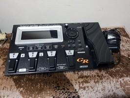 Roland GR-55S (52256)