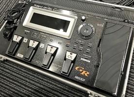 Roland GR-55S (42226)