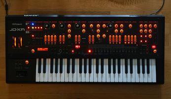 Roland JD-XA (33350)