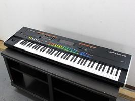 Roland Jupiter-50 (46033)