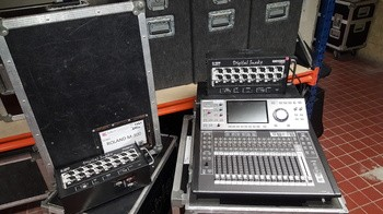 Roland M300 (65893)