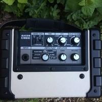 Roland Micro Cube (55814)