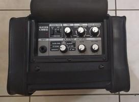 Roland Micro Cube (47753)