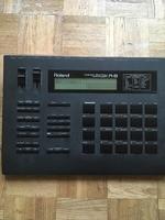 Roland R-8 (99966)