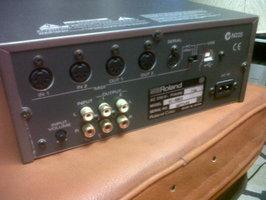Roland ED SC-8850