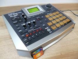 Roland SP-606 (97869)