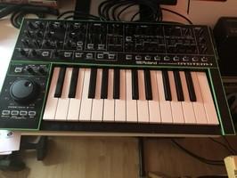 Roland SYSTEM-1 (57363)