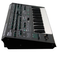 Roland SYSTEM-8 (78359)