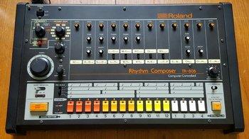 roland808-1200x675