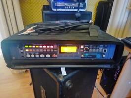 Roland VSR-880 (31113)