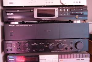 Sony MDS-JE520 (23117)